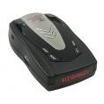 Whistler XTR-430