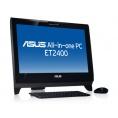 ASUS EeeTop PC ET2400A