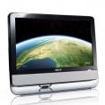 ASUS EeeTop PC ET2002