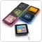 iPod nano 6gen