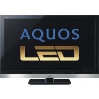 SHARP AQUOS LC-40LE600E