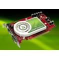 Arcade FX GF7600GSPCIE512