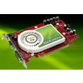 Arcade FX GF7600GTPCIE512