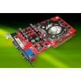 Arcade FX GF6600GTPCIE128