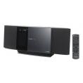 Panasonic SC-HC30DB