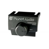 Planet Audio AC25OO.1M