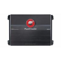 Planet Audio AP800.2
