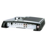 Planet Audio AP600.2