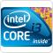 Core i3-350M