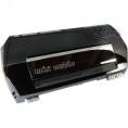 MTX Audio TE1501D
