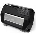 MTX Audio TE604