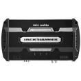 MTX Audio JH600