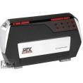 MTX Audio TA5601
