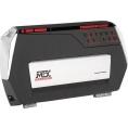 MTX Audio TA5302