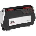 MTX Audio TA4252