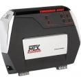 MTX Audio TA3202