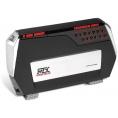 MTX Audio TA5604