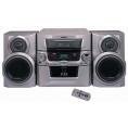 Audiovox CD1072