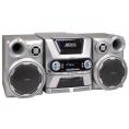 Audiovox TK5001