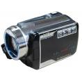 Winait HDV1000