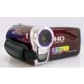 Winait HD-C5