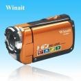 Winait HD-M01