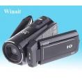 Winait HDV-53003