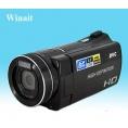 Winait HDV-53006