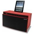 SpeakerCraft FloBox