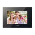 Sony DPF-D710
