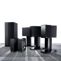 teufel theater 10 thx ultra 2 specs meet gadget. Black Bedroom Furniture Sets. Home Design Ideas