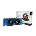 Colorful GF GTX260+ 896M DDR3 R08 3F