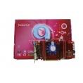 Colorful GF9800GT 512M DDR3 H10