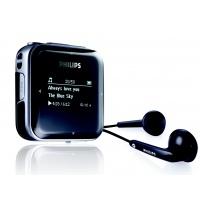 Philips SA2820