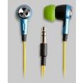 ifrogz EarPollution Ozone