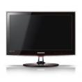 Samsung UE19C4000