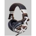 ifrogz EarPollution DJ Style