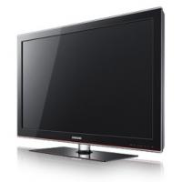 Samsung LA40C550