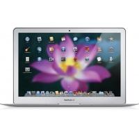 Apple Mac OS X 10.7