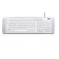Speedlink Snappy Keyboard