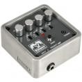 Palmer Pocket Amp