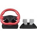 Speedlink Carbon GT