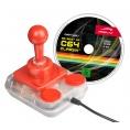 Speedlink Competition Pro