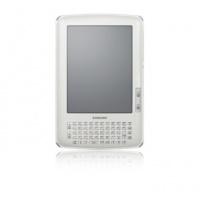 Samsung E65