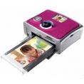 FujiFilm FinePix Printer QS-70