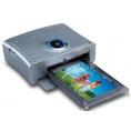 FujiFilm FinePix Printer QS-7