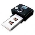 FujiFilm FinePix Printer IP-10