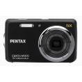 Pentax Optio M900