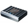 JVC KS-AR8004D
