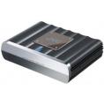 JVC KS-AR8002D